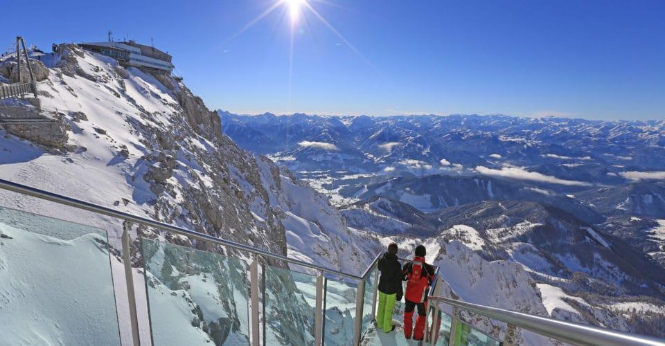 Dachstein_Gletscher