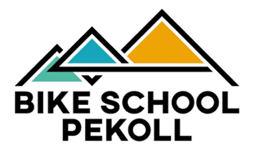 Bike_School_Pekoll