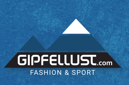 Logo Gipfellust