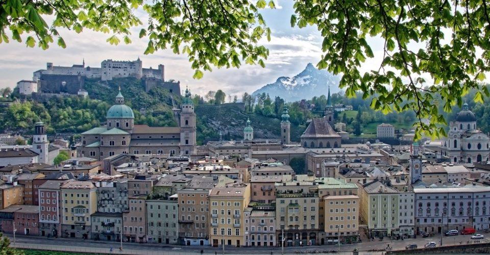 Stadt_Salzburg